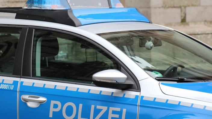 Wahlversprechen gehalten: Stärkung der Polizei durch die neue Landesregierung.